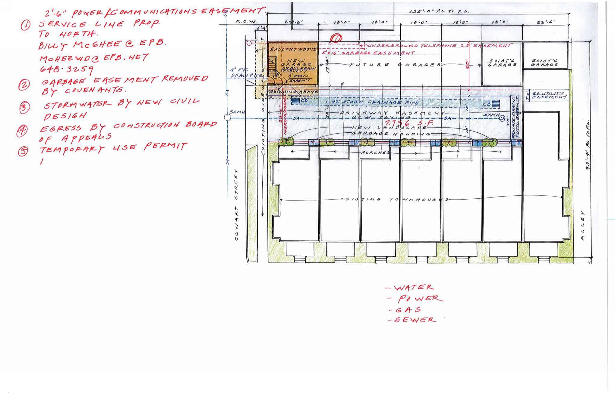 Sketch-01-Site-Plan