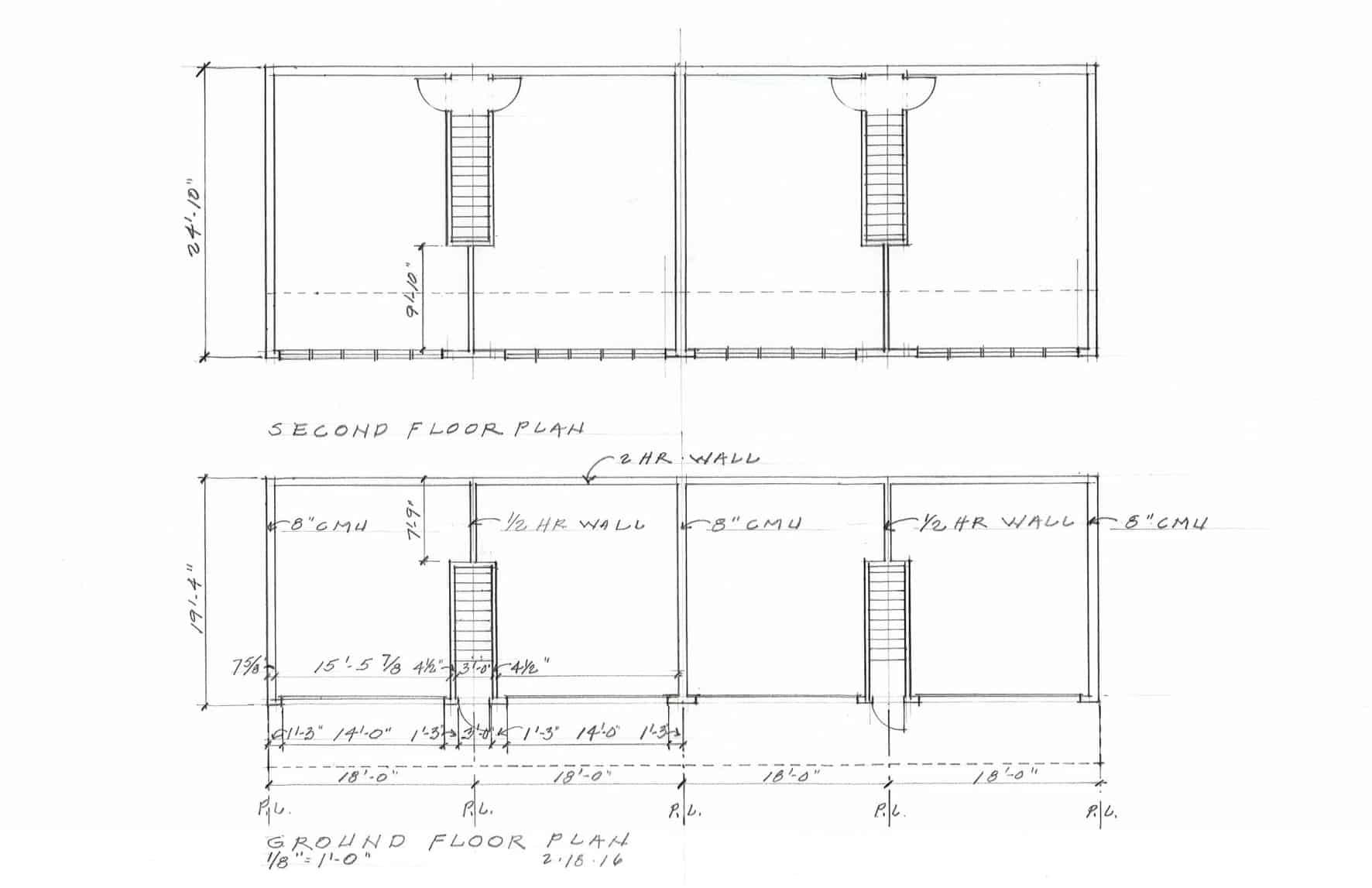 Sketch-04-Floor-Plans